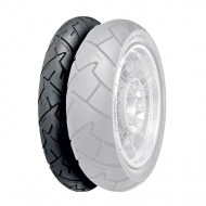 0000-continental-trail-attack-2-front-tire-mcss 19
