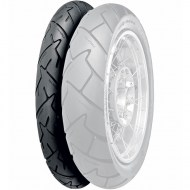 0000-continental-trail-attack-2-front-tire-mcss